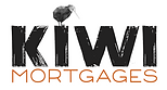 kiwi mortgage logo colour 2019.png