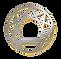 Enneagram logo for BT.png