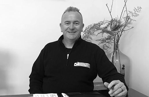 Grant Clifton Kiwi Mortgages