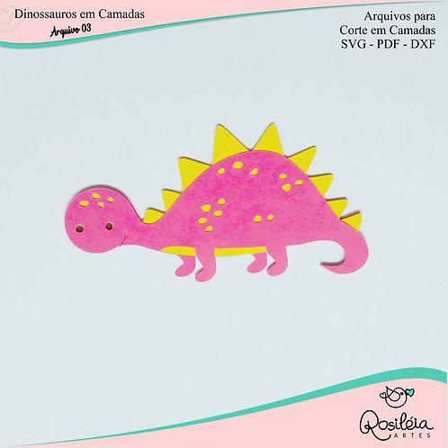 Arquivo Camadas Dinossauros 03