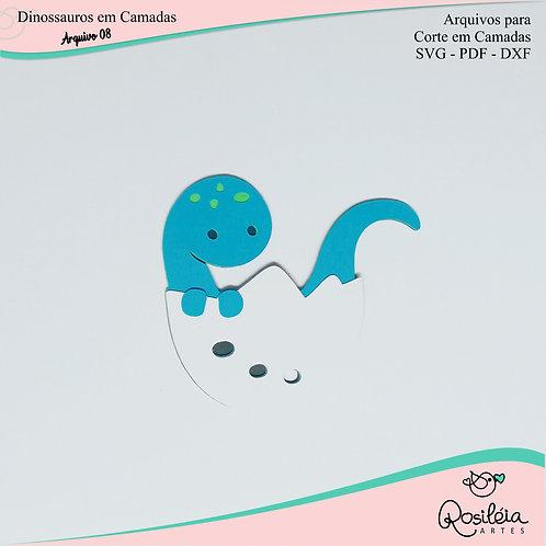 Arquivo Camadas Dinossauros 08