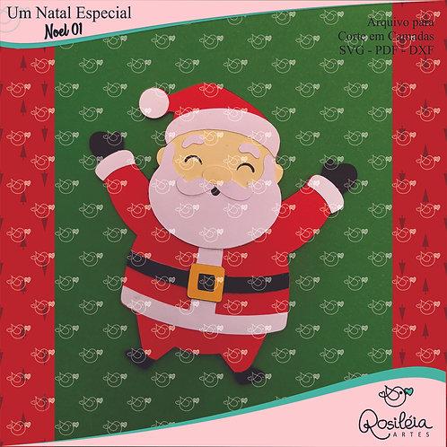 Arquivo Camadas Natal Noel 01