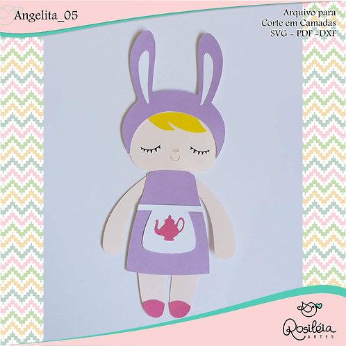Arquivo Digital Corte em Camadas_Angelita 05