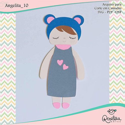 Arquivo Digital Corte em Camadas_Angelita 10