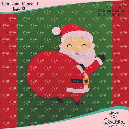Arquivo Camadas Natal Noel 02
