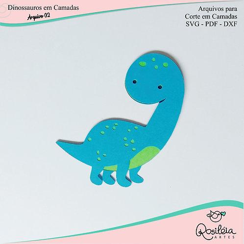 Arquivo Camadas Dinossauros 02