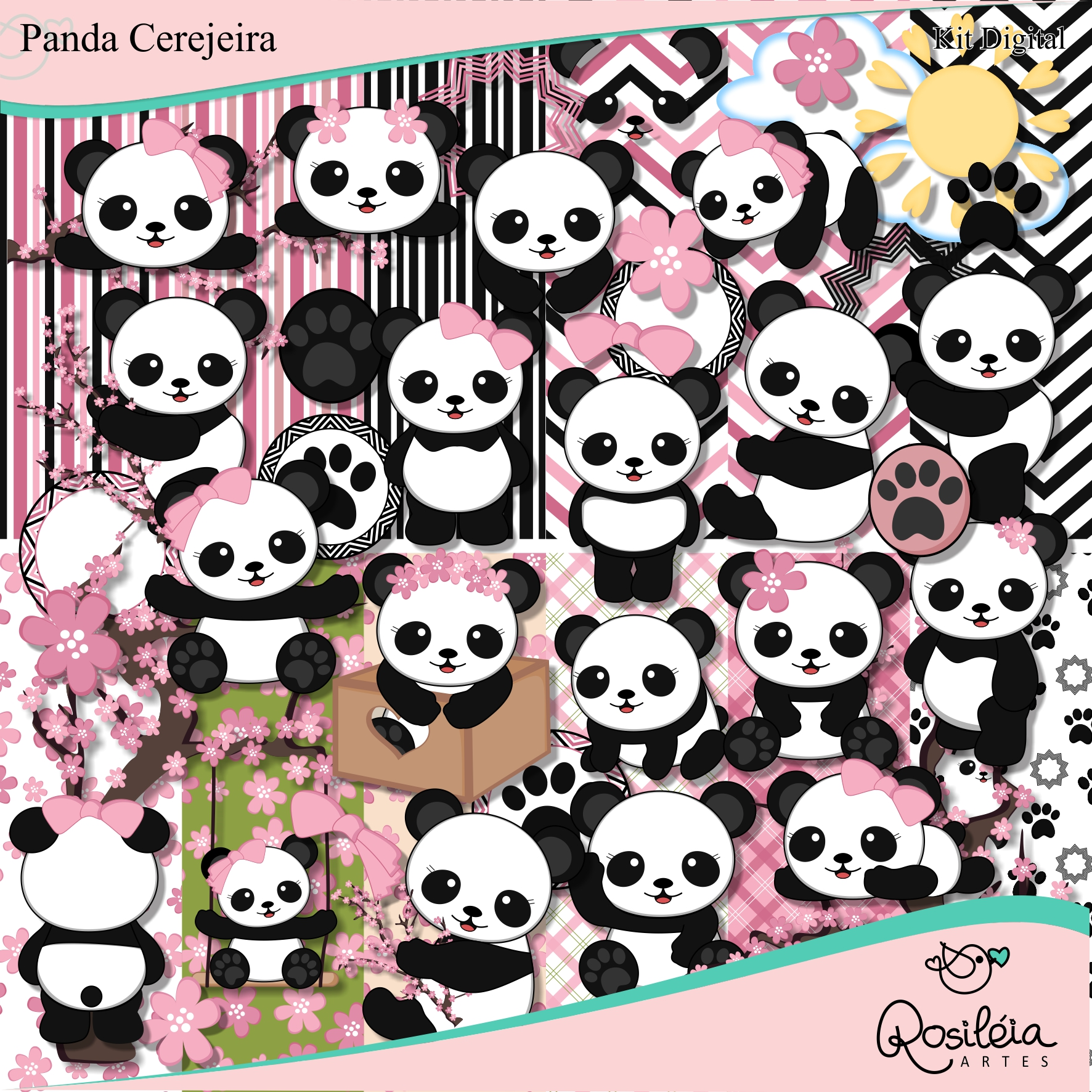 Panda Cerejeira_preview