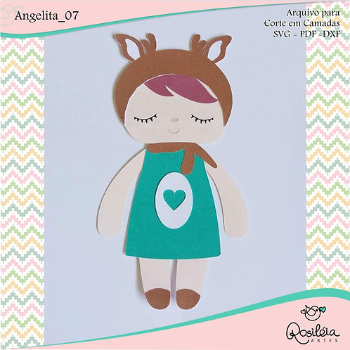 Arquivo Digital Corte em Camadas_Angelita 07