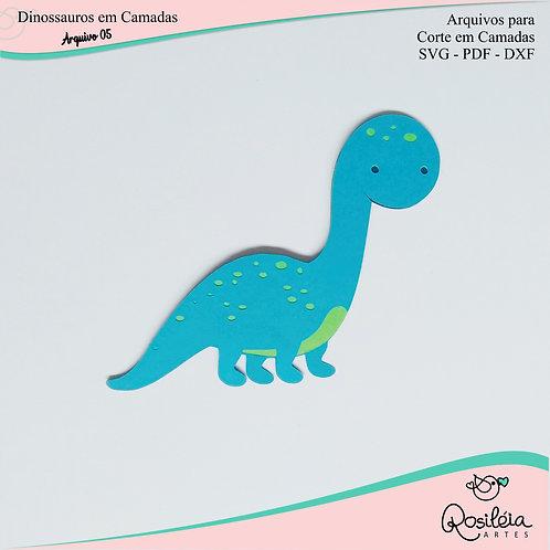 Arquivo Camadas Dinossauros 05