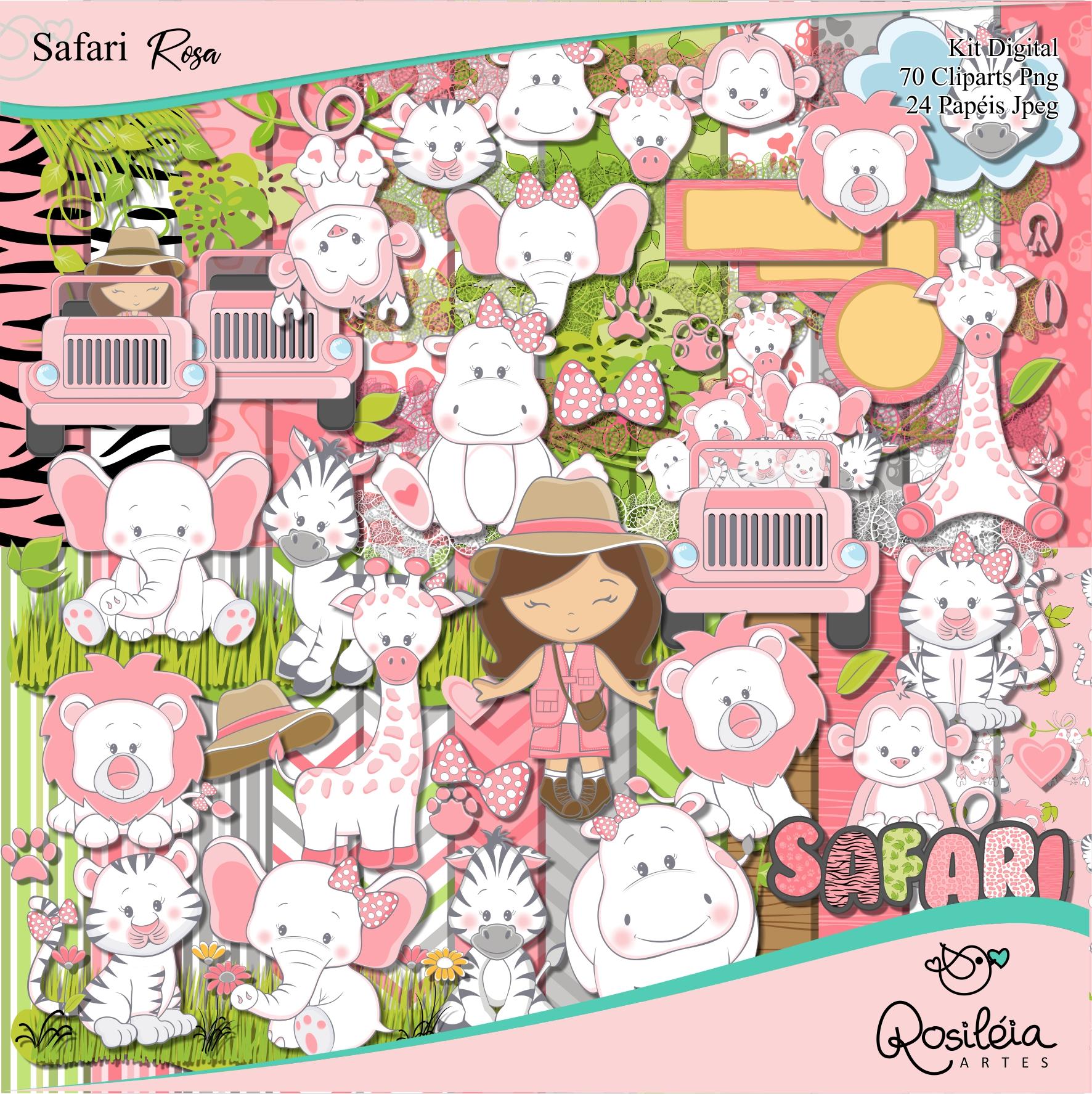 Safari_Rosa_preview_cp_pp