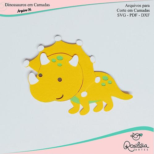Arquivo Camadas Dinossauros 06