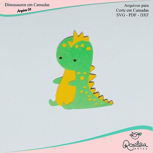 Arquivo Camadas Dinossauros 04
