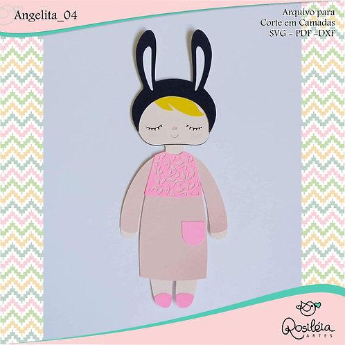 Arquivo Digital Corte em Camadas_Angelita 04