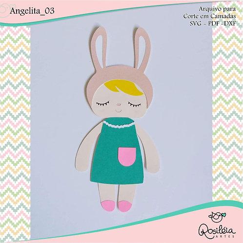 Arquivo Digital Corte em Camadas_Angelita 03
