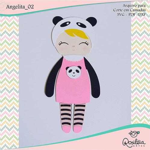Arquivo Digital Corte em Camadas_Angelita 02