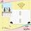 Thumbnail: Arquivo Digital Cadernos Professor Online por Vê Ribeiro