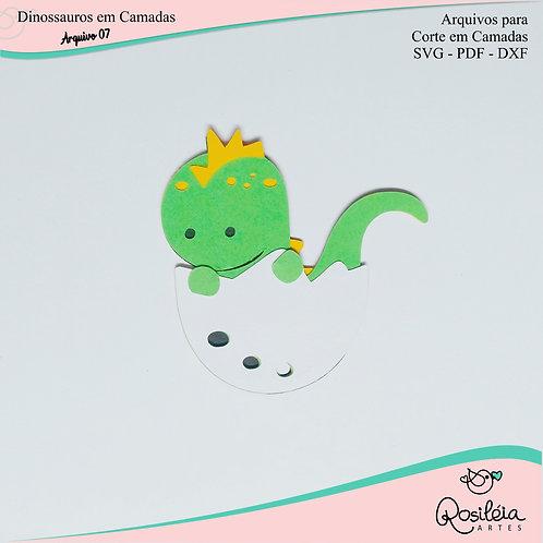 Arquivo Camadas Dinossauros 07