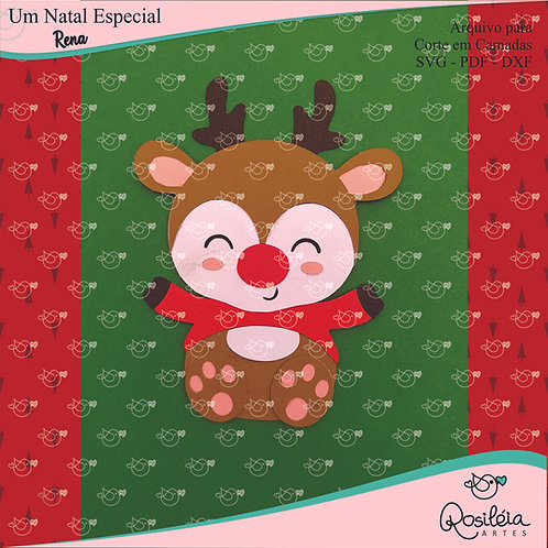 Arquivo Camadas Natal Rena