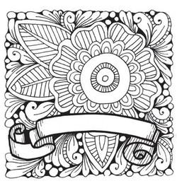 mariebrowning-flower-coloring2.jpg