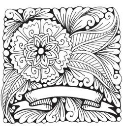 mariebrowning-flower-coloring1.jpg