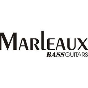 marleaux-logo-875x875.jpg