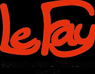 LeFay-Logo.png