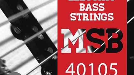 MSB105-40