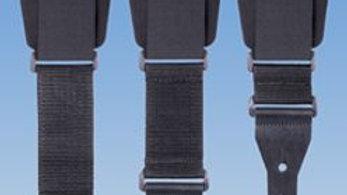 COMFORT STRAPP PRO BASS SERIES - SHORT/LONG