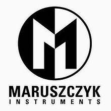 maruszczyk logo small.jpg