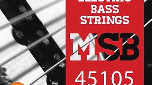 MSB105-45
