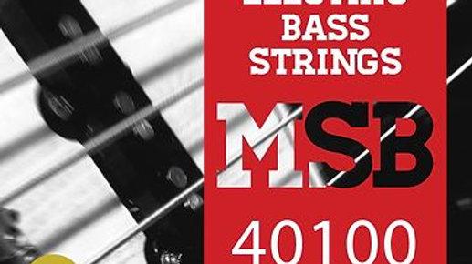 MSB100-40