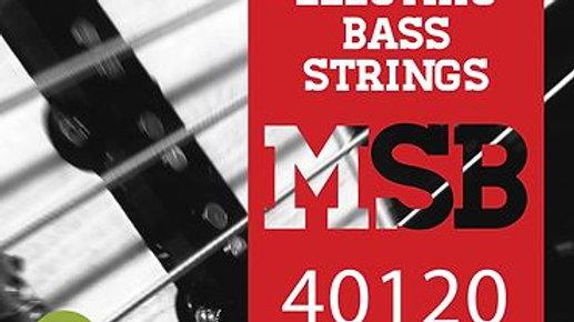 MSB120-40