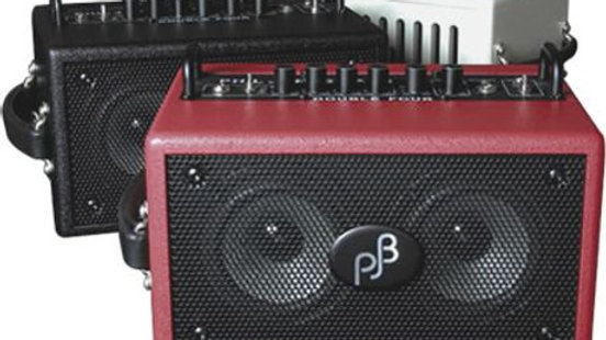 PHIL JONES BASS DOUBLE FOUR  (BG-75) BASS COMBO