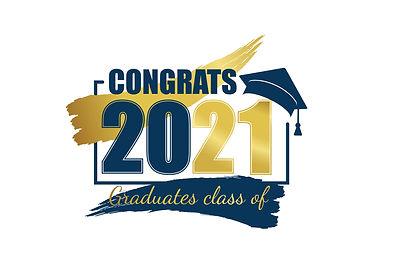 Graduation 2021.2.jpg