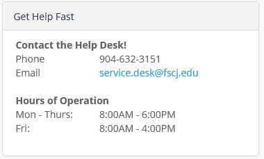 FSCJ Help Desk.png