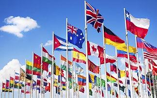 bandera-onu-naciones-unidas-150x90cm-ban