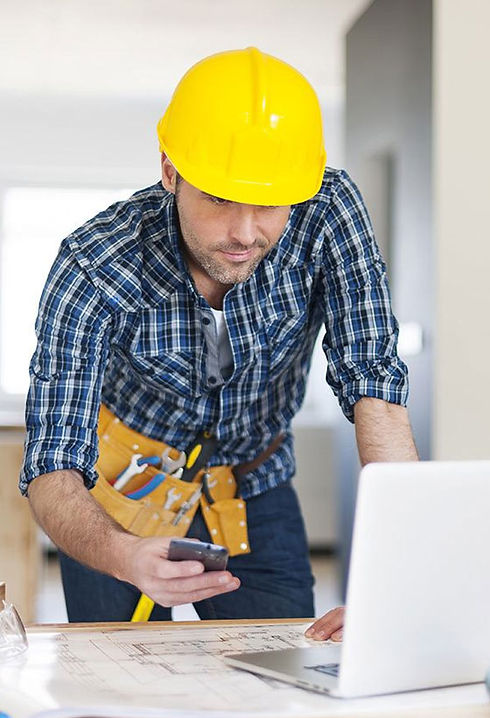 best-general-contractors-in-tacoma.jpg