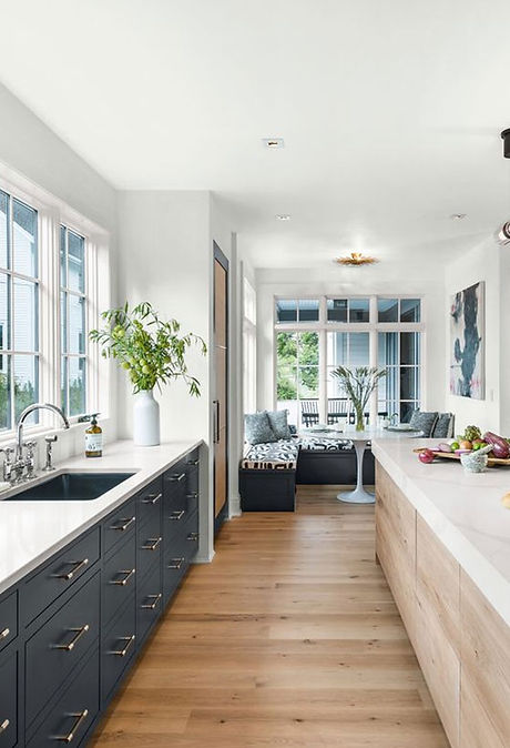 home-remodeling-services.jpg