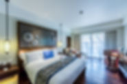 architecture-bed-bedroom-237371.jpg