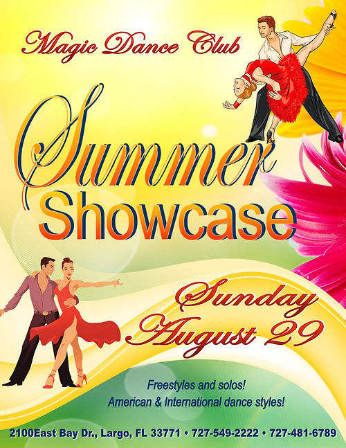 Summer Showcase 2021 Poster.jpg