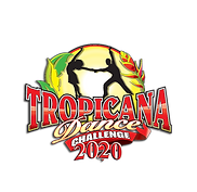 TROPICANA-DANCE-2020,-plain.png