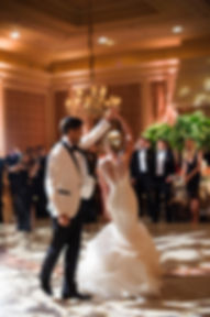 wedding-dance-spin-simple.jpg