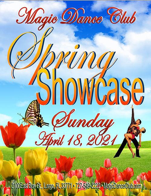 Spring Showcase 8x11 poster 2021.jpg