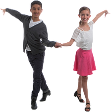 png-kids-dancing-ballroom-latin-dance-fo