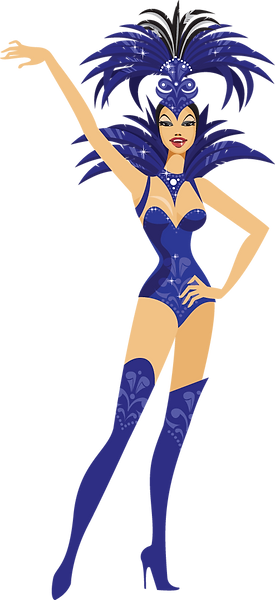 Blue-Girl.png