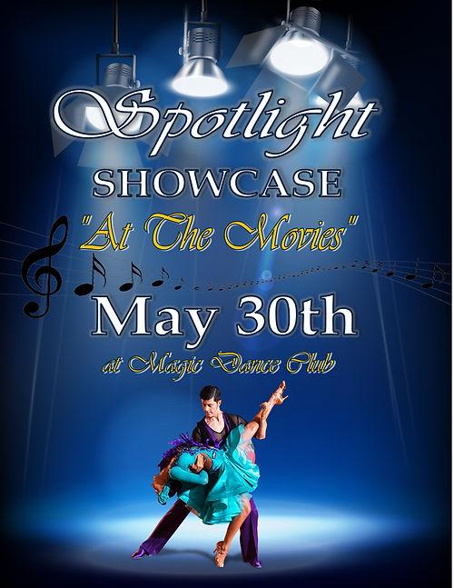 Spotlight Showcase Poster 2021.jpg