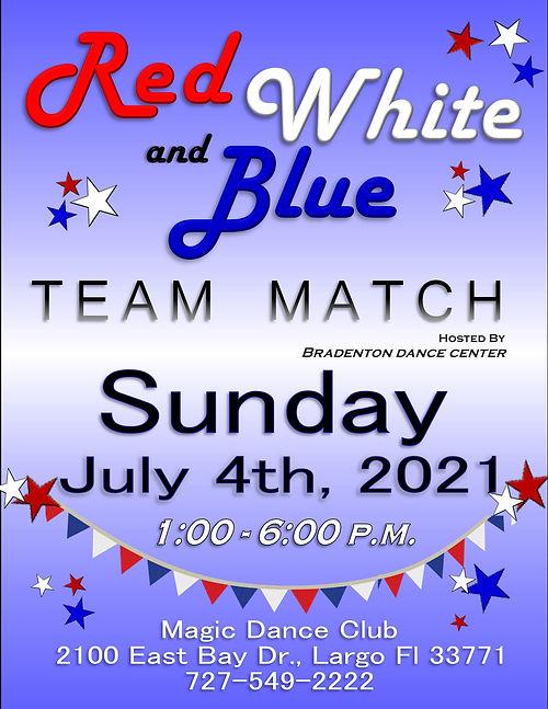2021Team Match Edited Poster.jpg