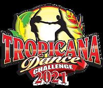 TROPICANA-2021.png