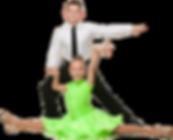 kisspng-ballroom-dance-dance-studio-sals