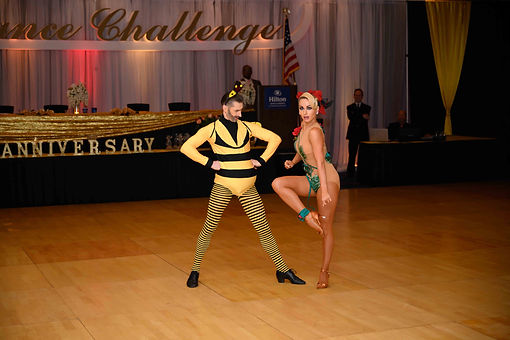 23-19-Tropicana Dance Challenge-Awards-0